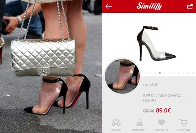 similify (3)