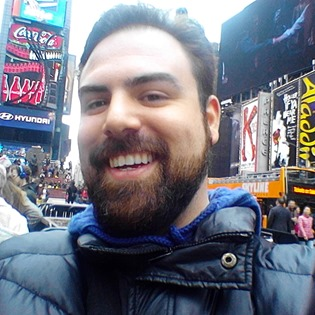 times square 2
