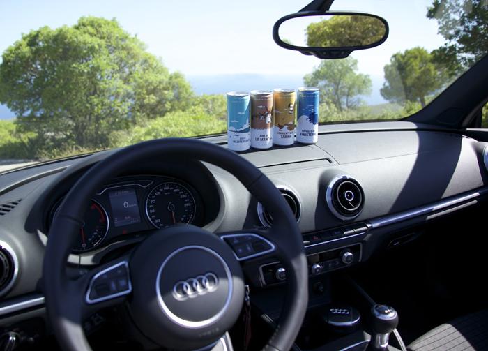 Audi A3 Cabrio (2)