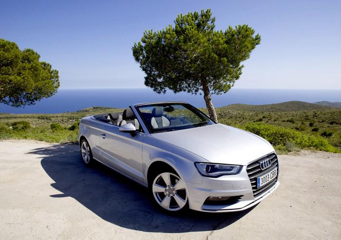 Audi A3 Cabrio (6)