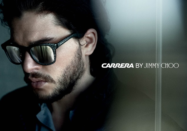 Jimmy Choo Kit Harington (6)