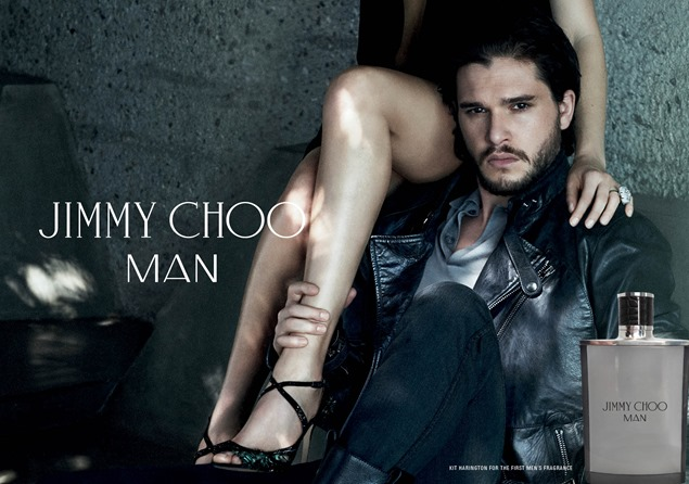 Jimmy Choo Kit Harington (7)