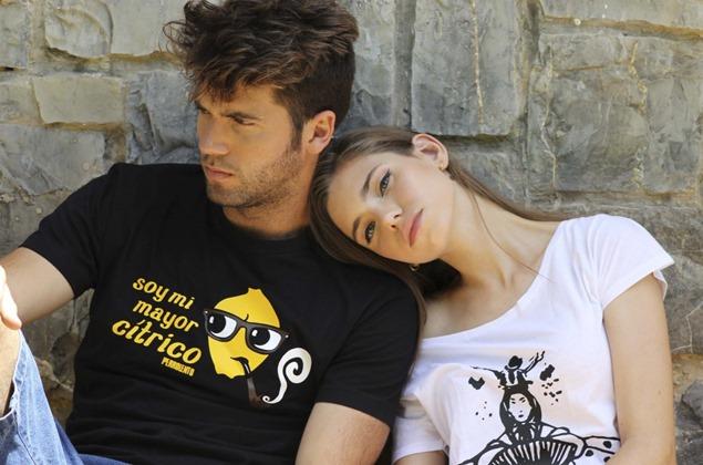Perrolento-camisetas-1.jpg