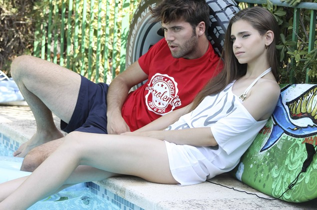 Perrolento camisetas (3)