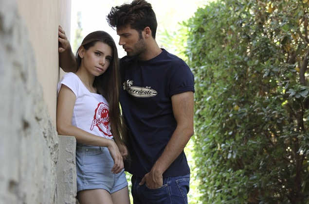Perrolento camisetas (5)