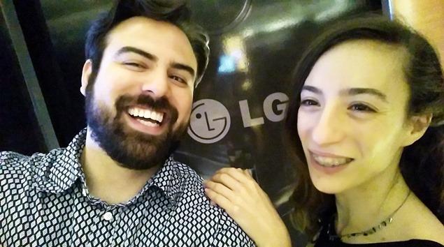 Presentacion LG G3 Patricia Nicolas (4)