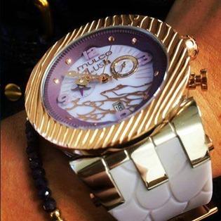 Relojes Mulco (1)