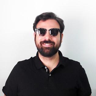 settimaessenza gafas (4)
