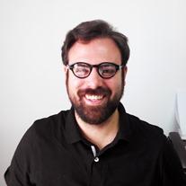 settimaessenza gafas (5)