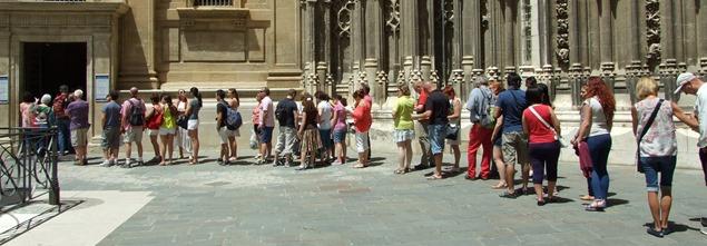 turistas y viajeros luis chacon (1)