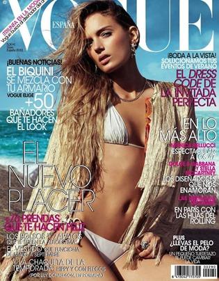 Vogue-Spain-May-2012-Bikini-1