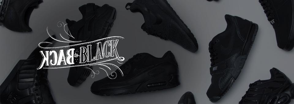 foot locker black (1)