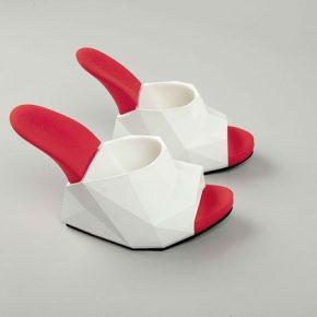 zapatos-3d-united-nude-2.jpg