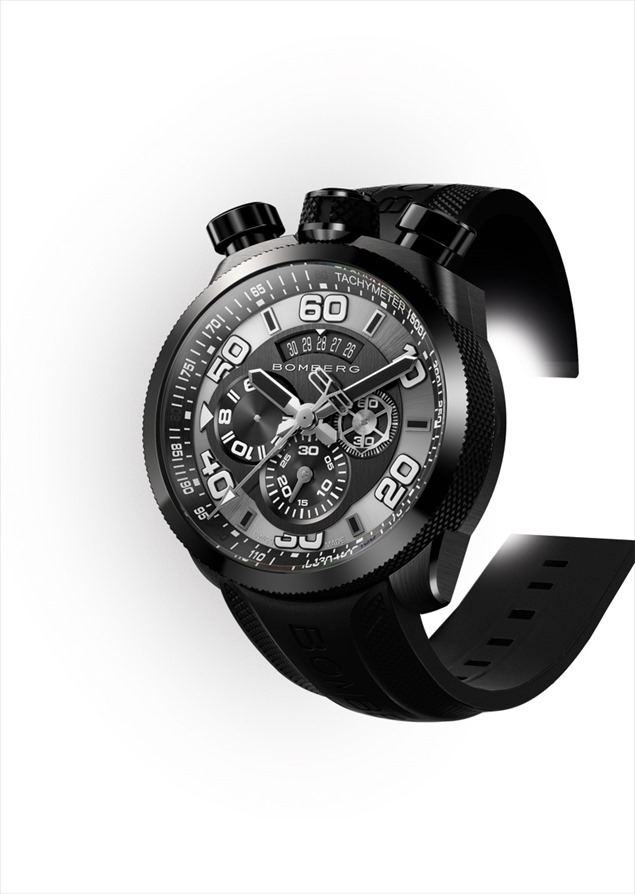 Bomberg-Bolt68-PR1-BackWhite-72dpi