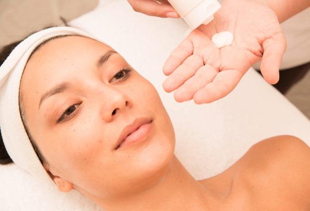 Silea Cosmetics (1)