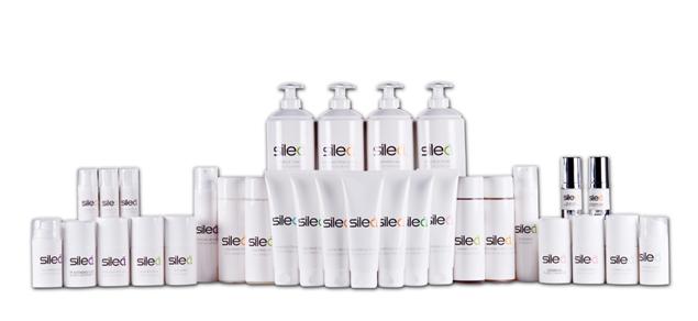 Silea Cosmetics (7)