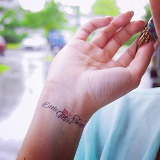 TTT tatuajes temporales (3)