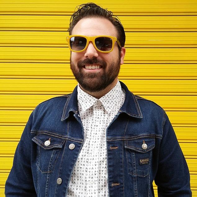 estilo diario festival indie gafas amarillas (2)