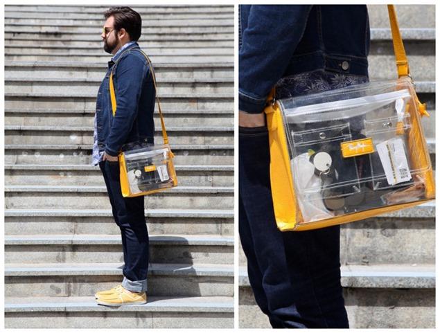 estilo diario street style gafas amarillas (4)