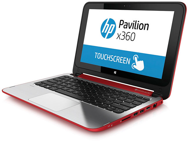 hp-pavilion-x360-red