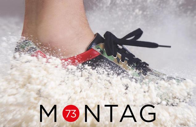 montag 73 zapatillas (1)