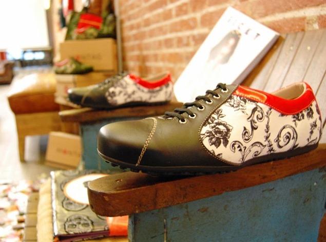 montag 73 zapatillas (2)