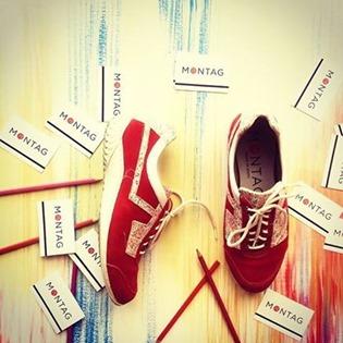 montag 73 zapatillas (3)