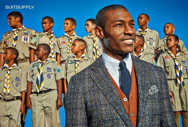 suitsupply men 2014 2015 (1)