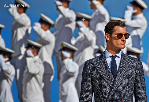 suitsupply men 2014 2015 (2)