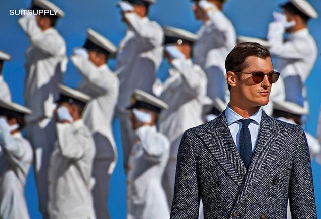 suitsupply men 2014 2015 (2)