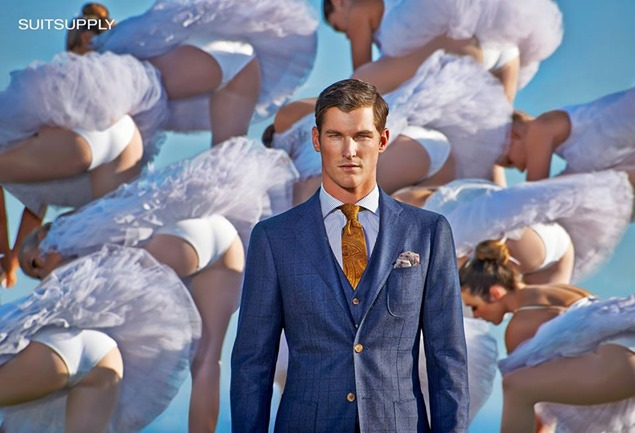 suitsupply men 2014 2015 (4)