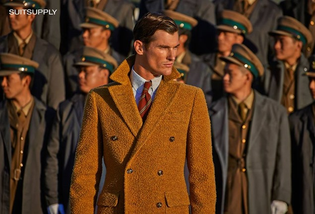 suitsupply men 2014 2015 (5)