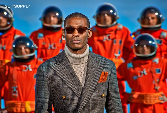 suitsupply men 2014 2015 (6)