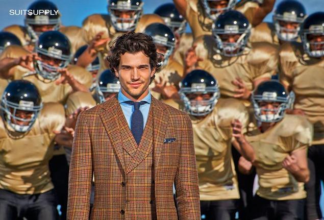 suitsupply men 2014 2015 (7)