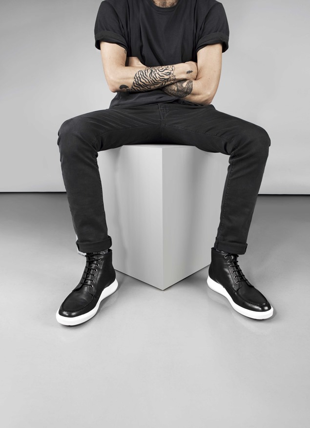 united nude hombre flow (2)