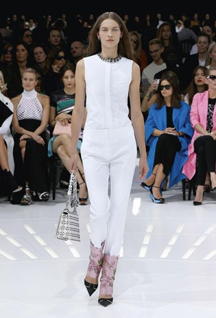 Dior SS 2015 (1)