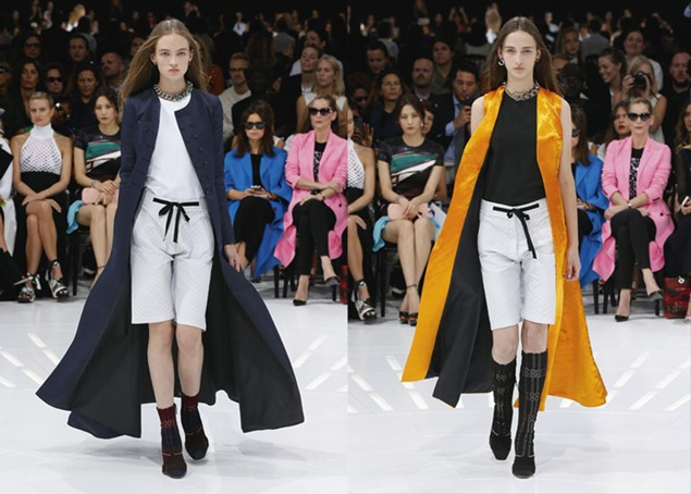Dior SS 2015 (3)