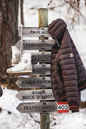 Dolomite 2014 2015 (11)