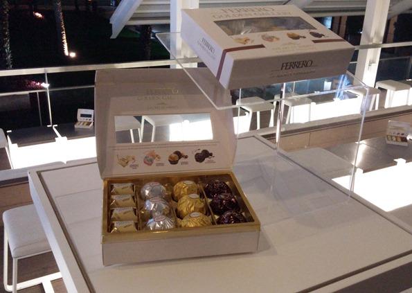 Golden Gallery Ferrero Thyssen (2)