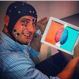 mode neurosciences
