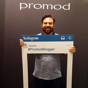 Promod Granada Blogger (4)