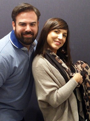 Promod Granada Blogger (7)