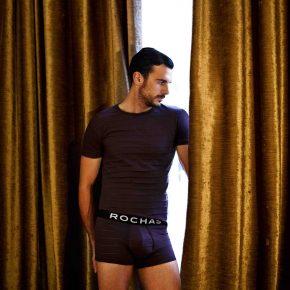 Rochas_underwear_Boxer Brasil Vivo (Copy)