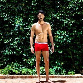 Rochas_underwear_Boxer corto (Copy)