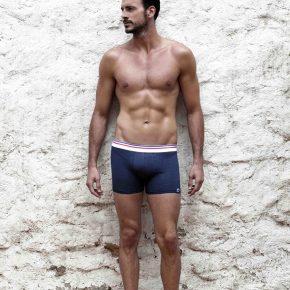 Rochas_underwear_Boxer corto4 (Copy)
