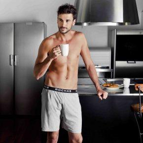 Rochas_underwear_Boxer with interior slip1 (Copy)