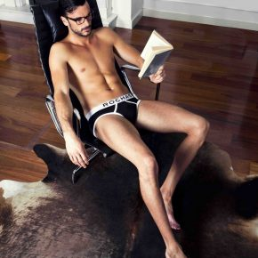 Rochas_underwear_Slip Vintage1 (Copy)