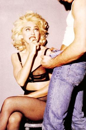 amor y sexo sex madonna (1)