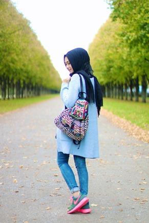 egoblogger hiyab (3)