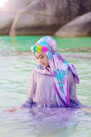 egoblogger hiyab (4)